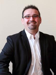 Sébastien FLAHAUT