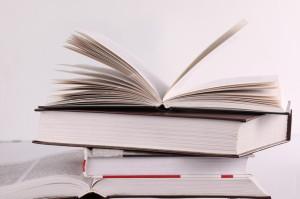 documentation_livres ouverts