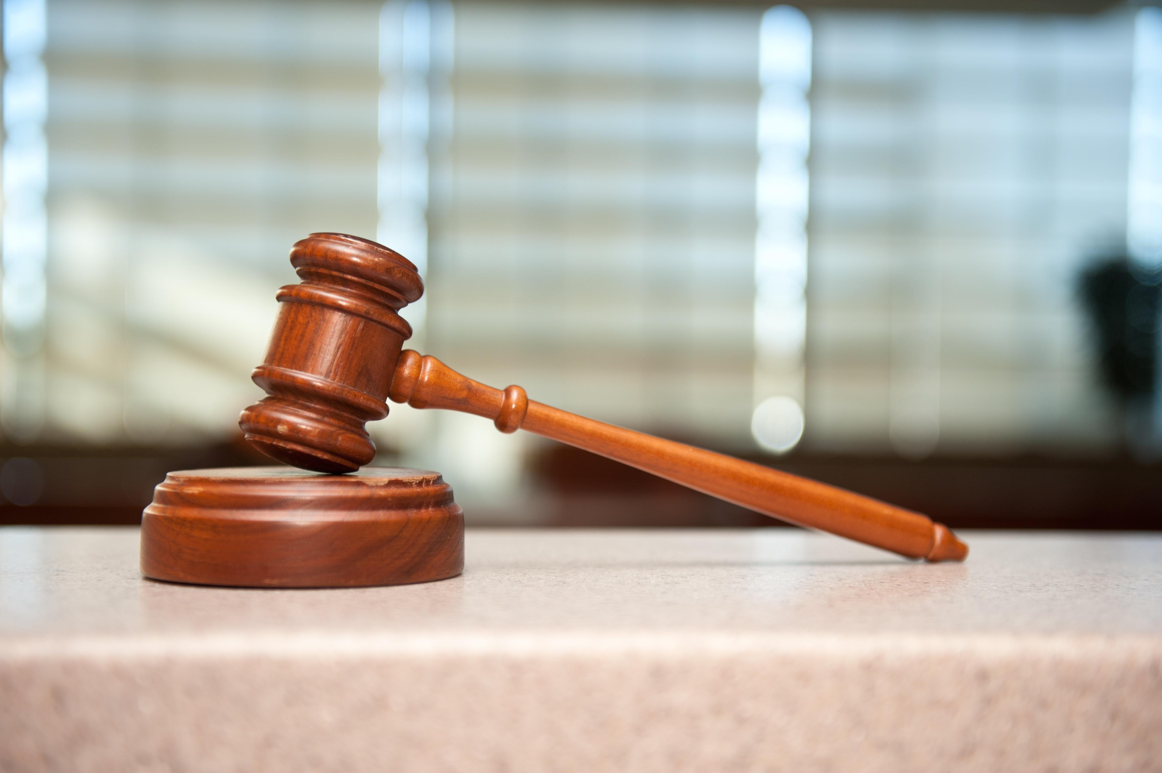 3a7765c87de le second en Droit du Travail et Gestion du personnel (établissement des  bulletins de paie