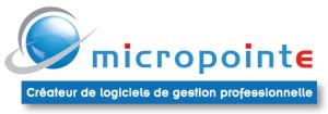 LogoMP_2