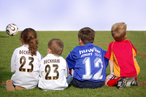 association sport education