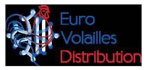 Euro-Volailles-Distribution-LOGO