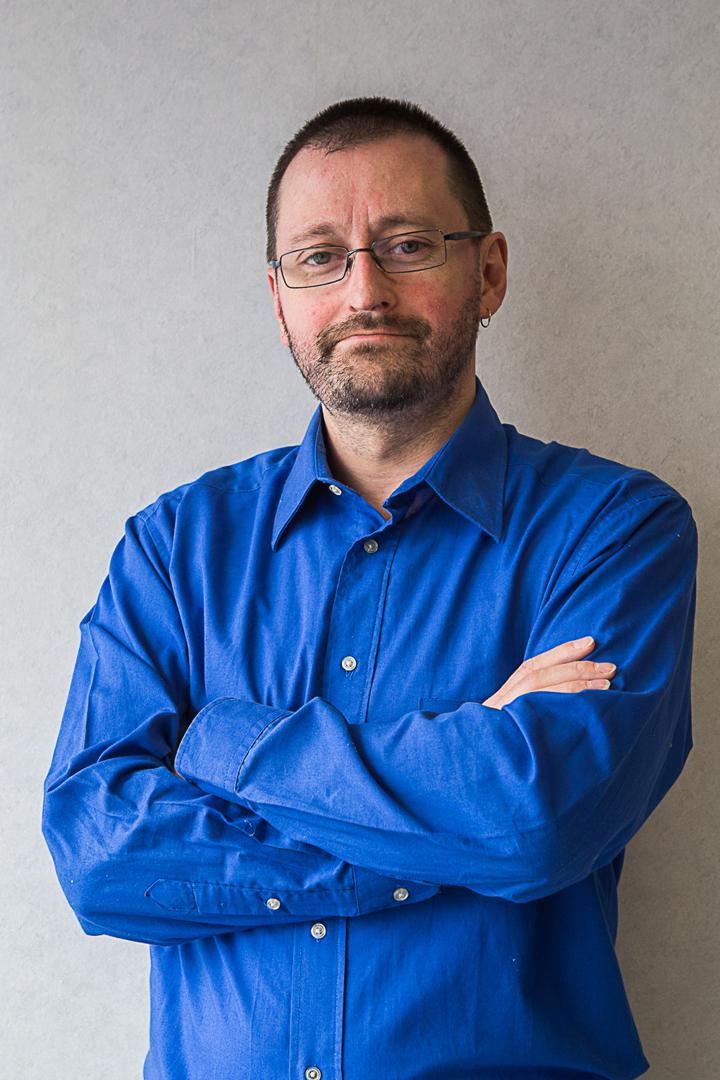 Jean Pierre MOULET
